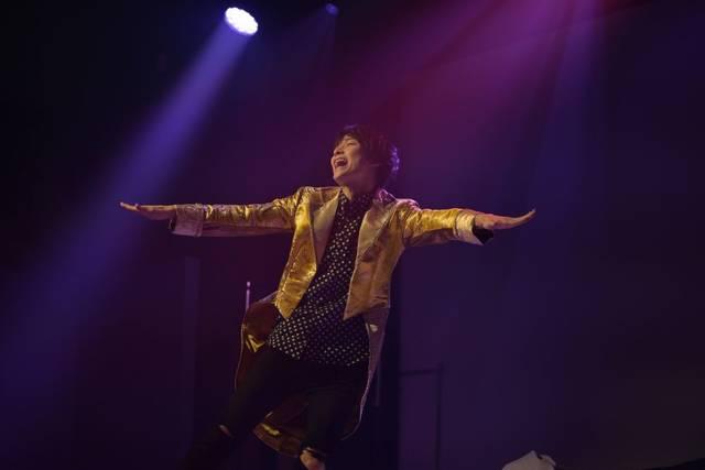 小澤廉×川本成『ひとりしばい』Vol.2「好きな場所」演出家インタビュー&Zoom公演レポート!