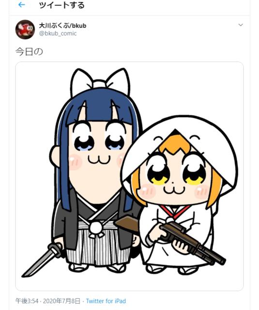 小野賢章&花澤香菜の結婚で杉田智和・中村悠一に祝福の声!?「さすが夫婦」「結婚いつ?」