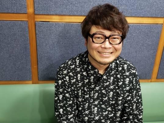 興津和幸「収録中も緊張感が…!」|『おとどけカレシ』最新作オフィシャルインタビュー