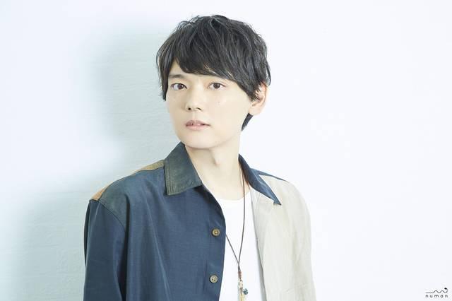 古川雄輝さんインタビュー「人間力は愛情に繋がる」| 映画『リスタートはただいまのあとで』