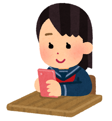 「ぱおん」「きゅんです」「しか勝たん」第1位は?【2020年上半期】インスタ流行語大賞が発表!