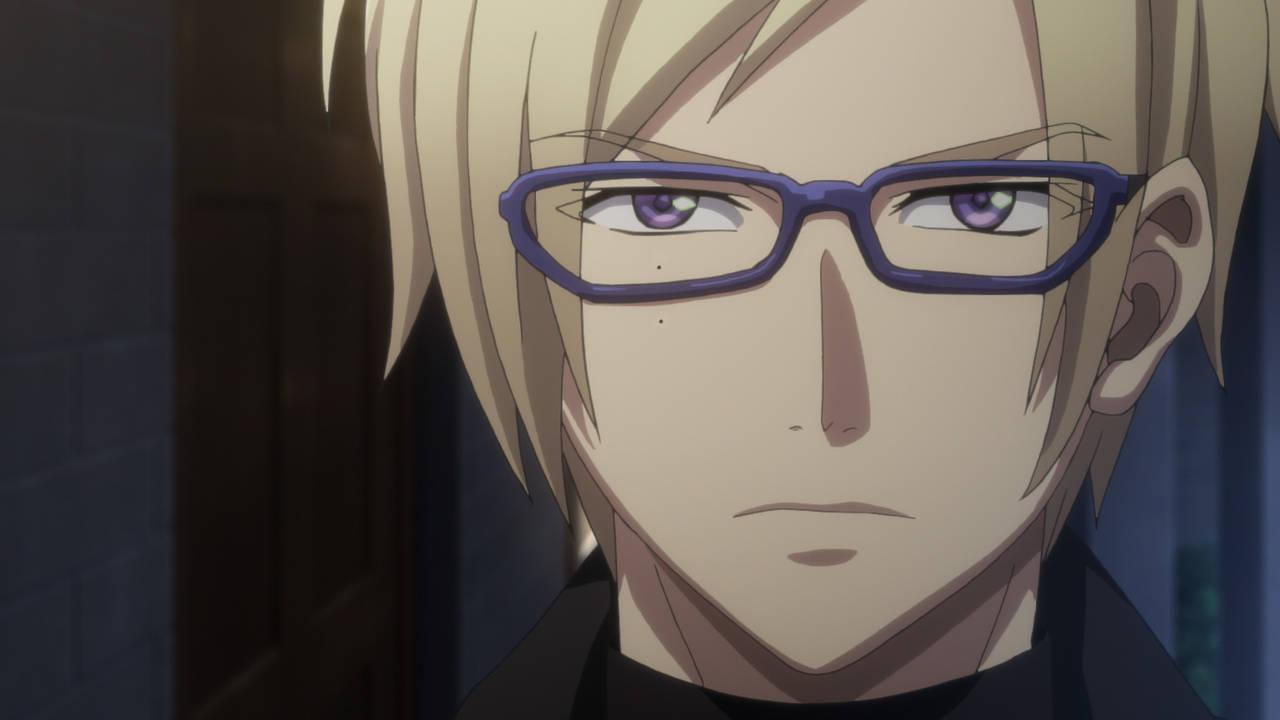 アニメ『A3!』第15話「一人芝居」あらすじ&場面写真をUP!雄三が出した課題とは……?