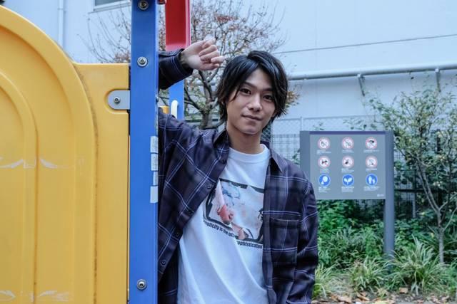 北川尚弥「みんなで乗り越えた、思い入れのある作品」舞台『刀剣乱舞』インタビュー【前編】