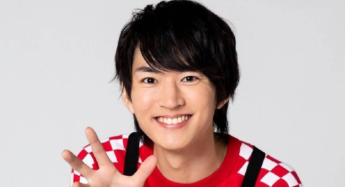 『サクセス荘3』和田雅成 希望は「お笑い大会に出て優勝」!? 3期リレーインタビュー③