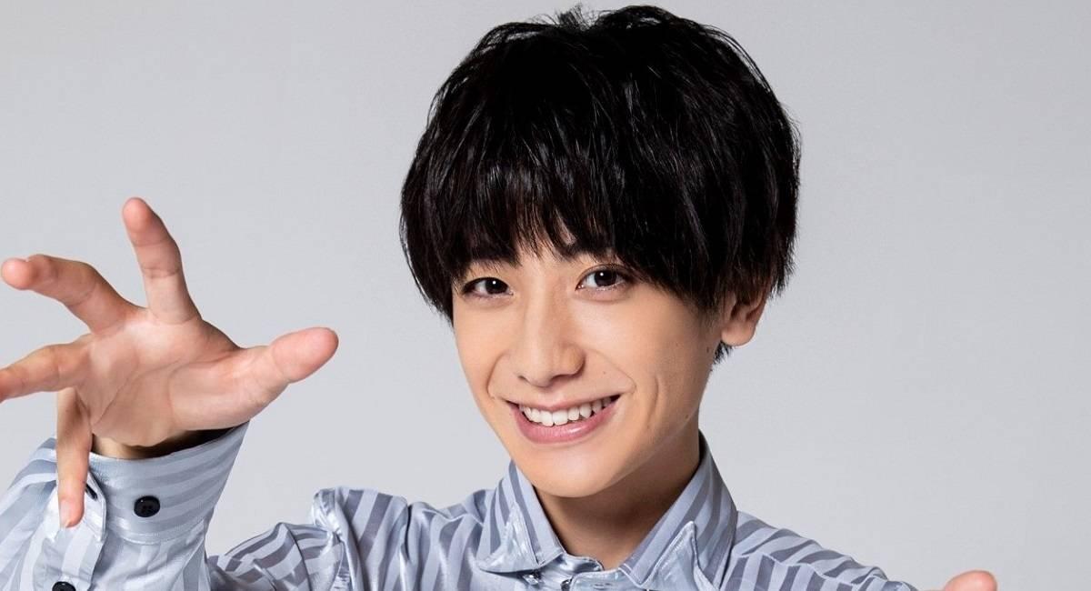『サクセス荘3』小西詠斗「台本と違うことが普通に起きます!」3期リレーインタビュー⑫
