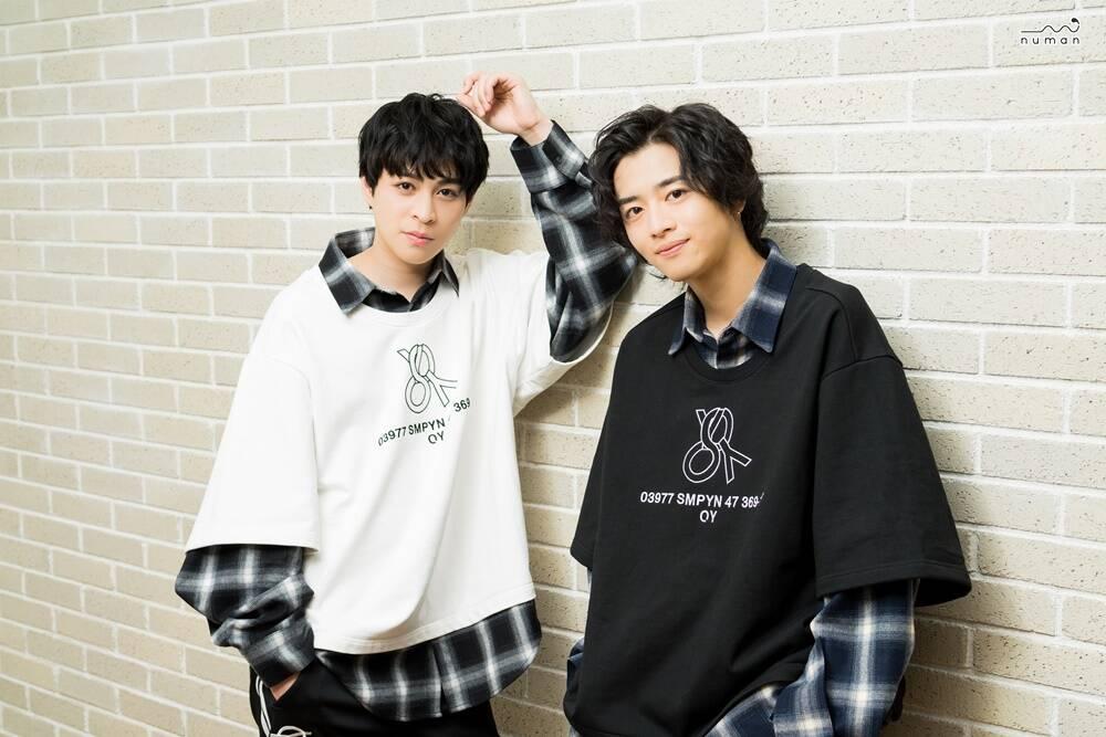 「素直に楽しい現場だった」映画『ツナガレラジオ』西銘駿さん・飯島寛騎さんインタビュー!