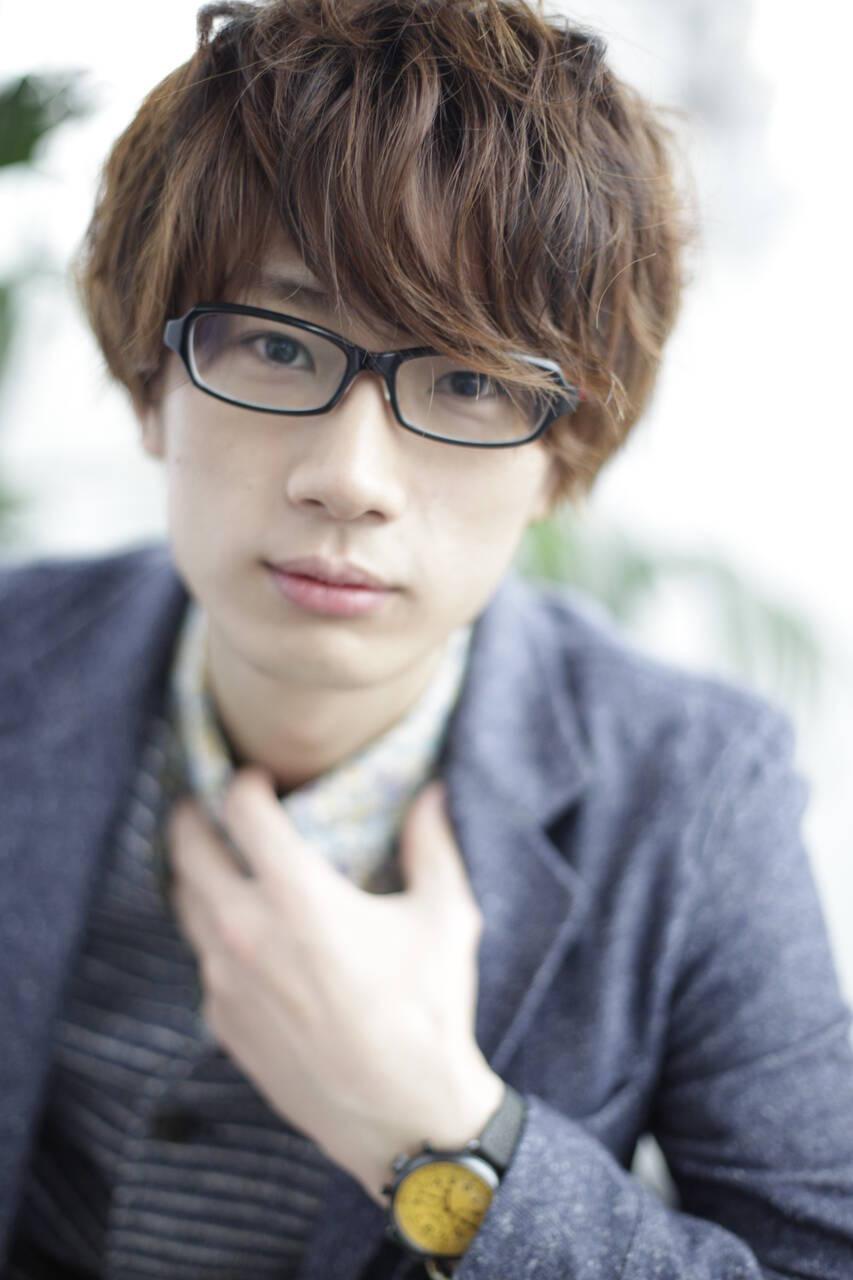江口拓也「天才が集まるとこんなことができるんだ」日本初放送のドキュメンタリー番組で人気声優陣がナレーション!