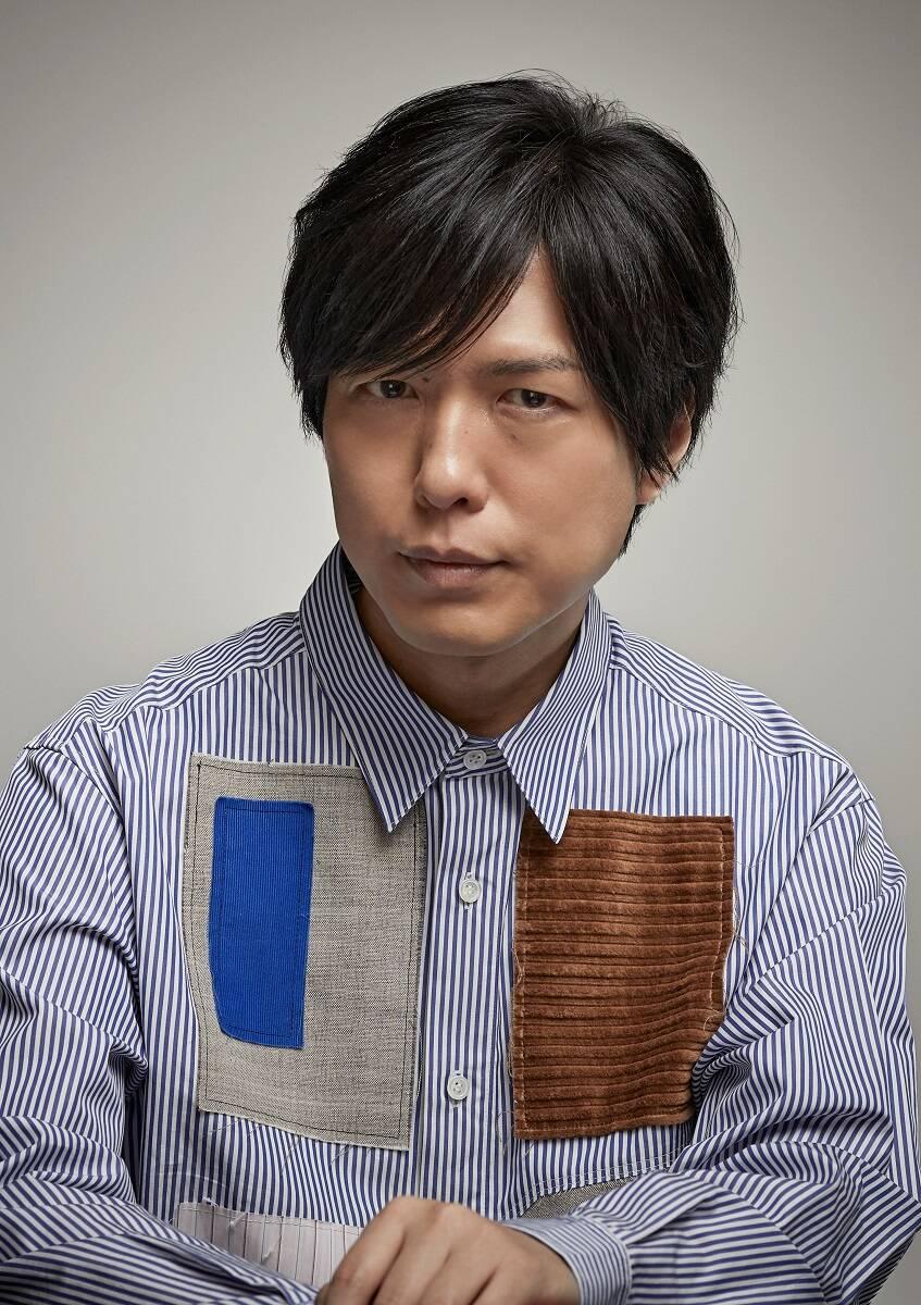 神谷浩史「本当に嬉しい!」 アニメ『ポケットモンスター』に出演決定!新規PVも到着