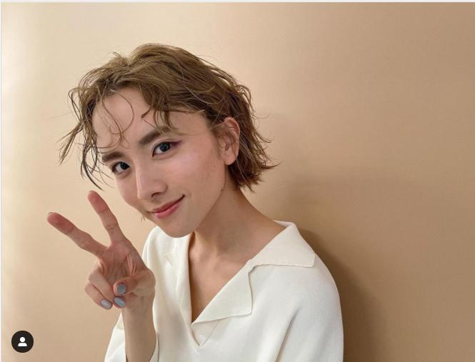 板垣李光人、高野洸、spi…2.5次元俳優の子役時代を知ってる? 意外なデビューや出演作品も