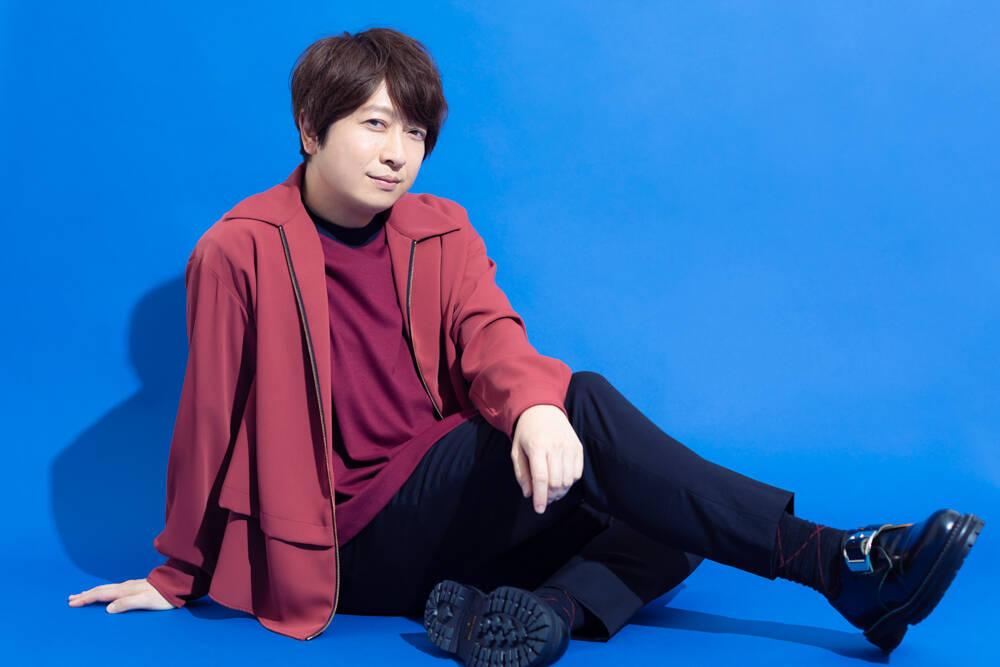 小野大輔「仙台は自分にとっても大切な場所」『バクテン!!』先輩キャストインタビュー①