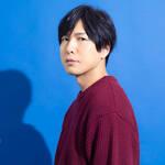 神谷浩史「少年時代を追体験しています」『バクテン!!』先輩キャストインタビュー④