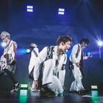 【速報】佐藤流司、spiら出演の「ZIPANG OPERA ACT ZERO ~暁の海~」開幕!写真つき最速レポート