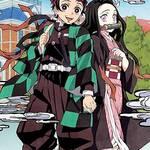 『鬼滅の刃』炭治郎と禰󠄀豆子が示した現代のヒロイン像。妹を救うだけの話じゃない【キャラの魅力徹底解説】
