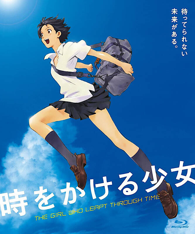 第2位は『時をかける少女』!細田守監督の映画、どれが好き?『ワンピース』『デジモン』もランクイン