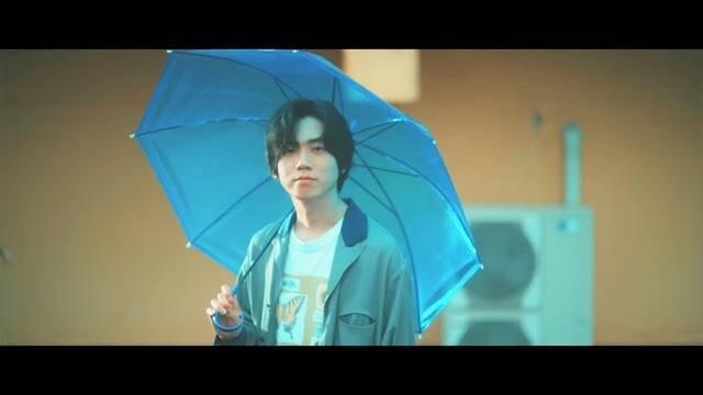 梶原岳人1stミニアルバムより、カバー楽曲『紫陽花』MV解禁! 本人コメントも明らかに