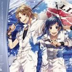 「夢ファンファーレ」Type BLUE