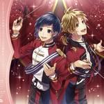 「夢ファンファーレ」Type RED