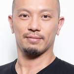 望月六郎:伊藤教人