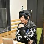 斉藤壮馬&石川界人『ダメラジ』公録レポート【後編】07