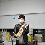 斉藤壮馬&石川界人『ダメラジ』公録レポート【後編】06