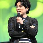 イベント『スタオケ 1st Festival』写真④