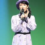 イベント『スタオケ 1st Festival』写真⑫