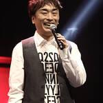 関智一さん『遙か二十年《鬼》祭』イベントレポート|numan