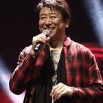 井上和彦さん『遙か二十年《鬼》祭』イベントレポート|numan