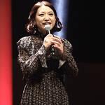 桑島法子さん『遙か二十年《鬼》祭』イベントレポート|numan