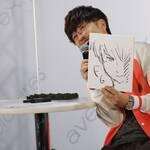 『おそ松さん』3期最終回直前記念ステージ櫻井孝宏・神谷浩史追加写真03