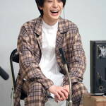 4月18日『サクセス荘3&mini』ふりかえり上映会レポート【後編】05