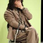 4月18日『サクセス荘3&mini』ふりかえり上映会レポート【後編】08