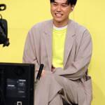 4月18日『サクセス荘3&mini』ふりかえり上映会レポート【後編】02