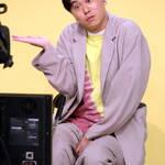 高橋健介×髙木俊×寺山武志『サクセス荘3 mini』座談会【前編】06