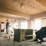 映画『クロガラス3』場面写真8