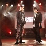 『BLACK TOUR』名古屋公演写真⑩