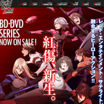 TVアニメ「スカーレッドライダーゼクス」公式サイト