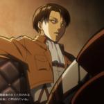 TVアニメ「進撃の巨人」Season 2公式サイト