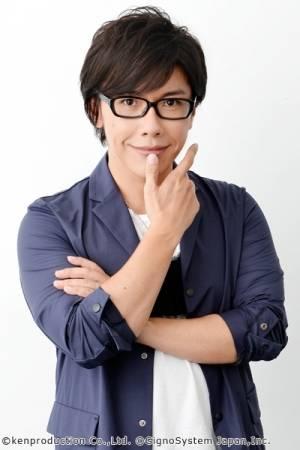 佐藤拓也さん/LINE