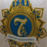 『うたの☆プリンスさまっ♪ 7th Special Anniversary』