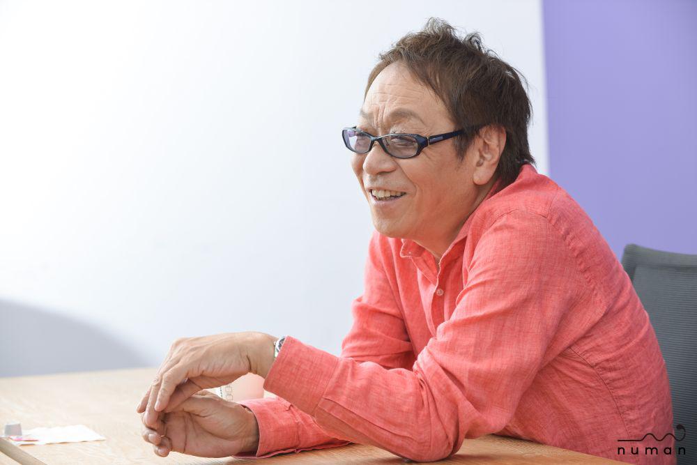 堀内賢雄の画像 p1_34
