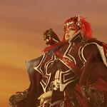 『Thunderbolt Fantasy 生死一劍』