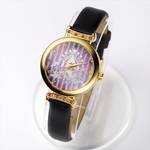 Prince Dream Wrist Watches