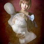 トキコ役: 荻野可鈴(夢みるアドレセンス)