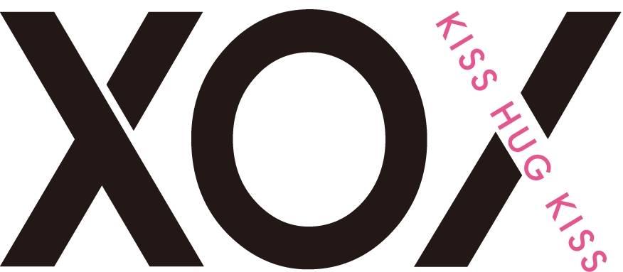 【MUSIC,FASHION & SEXY】~未体験の衝撃~No.1デンジャラスボーイズグループXOX