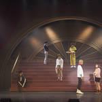 夢色キャスト舞台画像2
