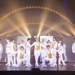 夢色キャスト舞台画像10
