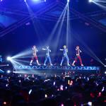 """あんさんぶるスターズ! DREAM LIVE -1st Tour """"Morning Star!""""-/トリックスター"""