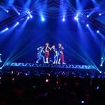 """あんさんぶるスターズ! DREAM LIVE -1st Tour """"Morning Star!""""-/トリックスター2"""