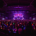 """あんさんぶるスターズ! DREAM LIVE -1st Tour """"Morning Star!""""-/WOWOWライブ"""